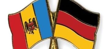 Germania va ajuta producătorii din R.Moldova. Nu e vorba de bani!