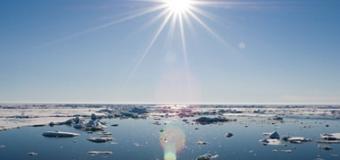 Schimbări climaterice majore până în 2050 (VIDEO)