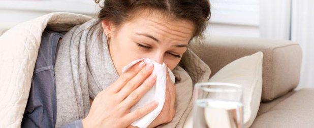 O femeie a decedat după ce gripa s-a agravat