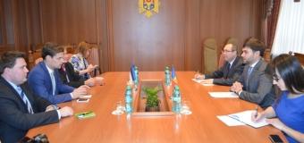 Un oficial afirmă că Moldova trebuie să urmeze acest exemplu!
