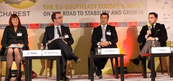"""""""Republica Moldova a devenit un partener de încredere al UE"""". Află cine spune asta!"""