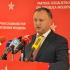 Mesajul lui Igor Dodonpentru Ambasadorul SUA la Chişinău