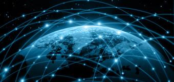 Serviciul Guvernamental de Plăţi Electronice (MPay) va fi extins