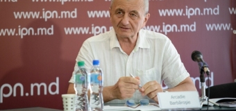 """Candidații independenți făcuți PRAF: """"Nu au nicio șansă"""""""