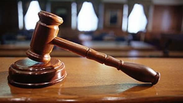 PL a PIERDUT procesul de judecată  împotriva Coaliției Pro Europene
