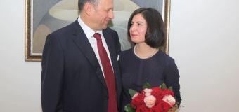 Ex-Ambasadorul UE în R. Moldova s-a căsătorit. Foto de la nuntă!