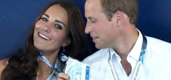 Kate și William, în pragul despărţirii! Ducesa de Cambridge nu vrea să se întoarcă acasă