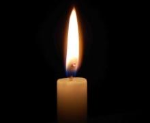 Mesajul de condoleanţe al conducerii CAM în legătură cu decesul lui Nicolai Oleinic