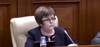 """Un deputat PLDM lovește dur în foștii colegi de partid: """"Unii dintre ei se vând ca prostituatele"""""""