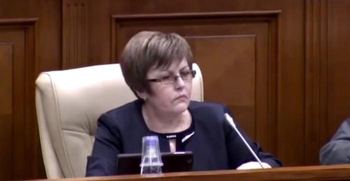 """Deputat: """"Să ne fi lăsat chiar de capul nostru Plahotniuc? Nu cred!"""""""