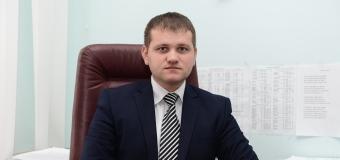 """Liberalul Valeriu Munteanu nu exclude că """"mâna Moscovei"""" are tangență cu accidentul care s-a soldat cu moartea unui cal"""