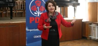 Maestru în artă: Partidele proeuropene s-au unit și au făcut un lucru bun pentru țară