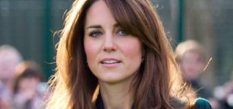 VEŞTI TRISTE despre sarcina Ducesei de Cambridge. Kate este dărâmată