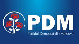 (VIDEO) PDM vrea să fie partidul familiei tale