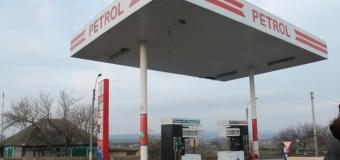 Te-au înșelat la benzinărie? Iată ce puteți face pentru a fi despăgubit!