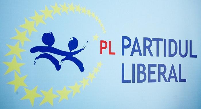 Video. Liberalii au lansat primul spot electoral din această campanie!