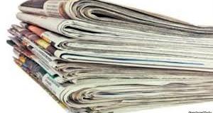 Republica Moldova ocupă locul doi la libertatea presei în țările Parteneriatului Estic