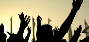 Trei partide vor protesta astzi în fața Guvernului
