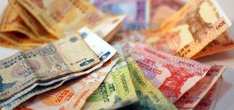 Câștigul salarial mediu a crescut cu 11,6%