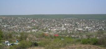 O viaţă mai uşoară pentru 3 sate din raionul Hînceşti