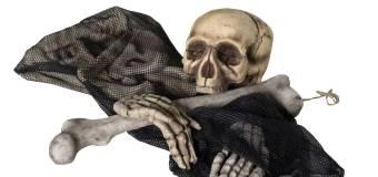 MOARTEA, EXPLICATĂ PENTRU PRIMA DATĂ! Ce se întâmplă cu tine după ce mori