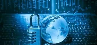 Parlamentul RM  va examina, în mod prioritar, proiectele ce ţin de domeniile securităţii informaţionale