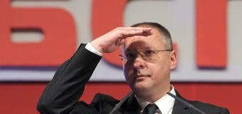 PDM este susținut pe deplin de familia Social-Democrată a Europei