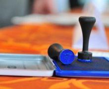 APCE nu va avea observatori la alegerile din 1 noiembrie 2020