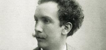 Strauss – omagiat în R.Moldova prin mai multe evenimente