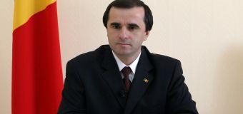Co-președinte de partid – președinte al unui Congres Internațional