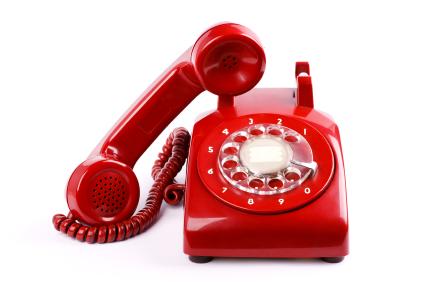 Telefonul pe care și-l vor dori toți politicienii. Nu poate fi interceptat (foto)
