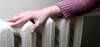 Îngheață? 27 % din blocurile din capitală nu au căldură