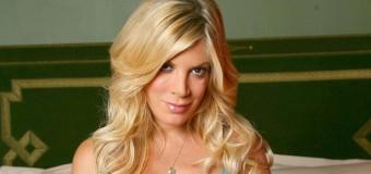 Veste ȘOC la Hollywood! O îndrăgită actriță, infectată cu virusul Ebola!? Blonda focoasă a fost IZOLATĂ!