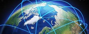 Moldovenii din Italia pot efectua transfera bani prin Poșta Moldovei la un comision de numai 5 euro