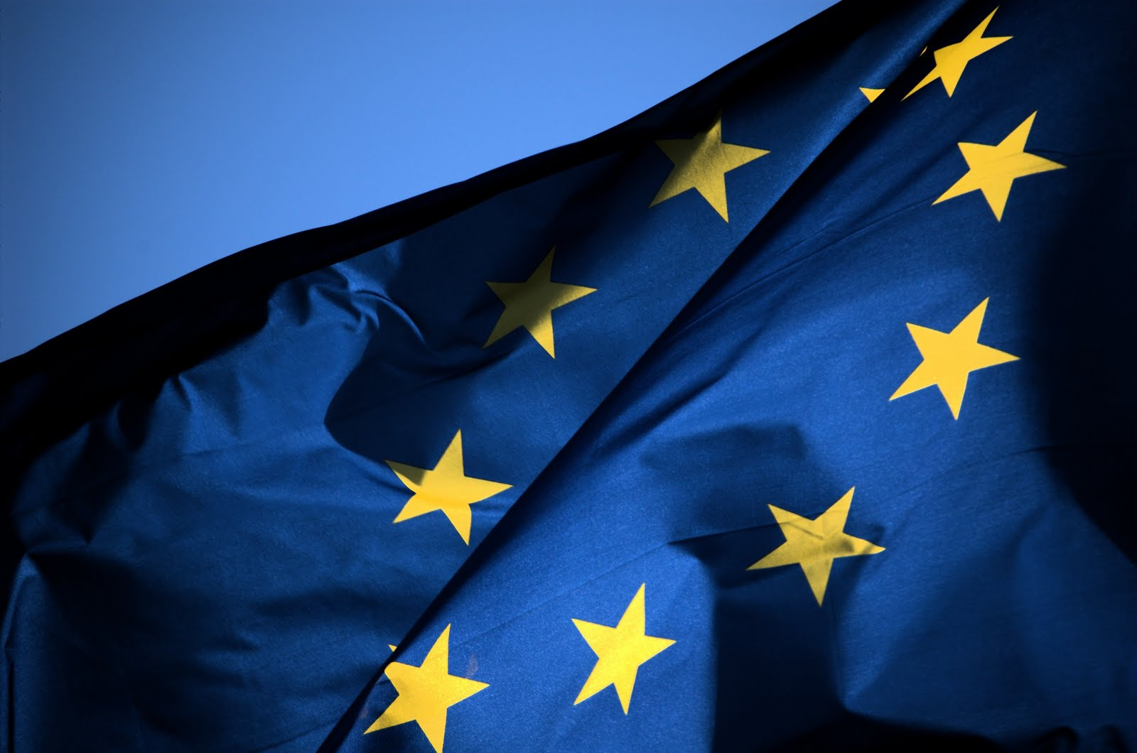 Doi cetățeni moldoveni au primit refuz de intrare în Uniunea Europeană