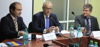 Instituția Agentului Guvernamental va fi modificată conceptual