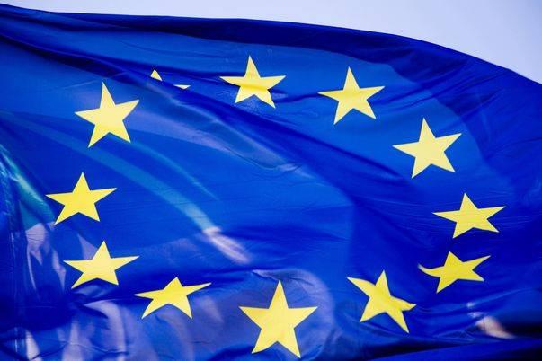 UE: Avem încredere că noul Cabinet de miniştri va intensifica eforturile în realizarea reformelor-cheie