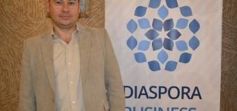 Are un vis! Vrea să construiască un hotel în Republica Moldova