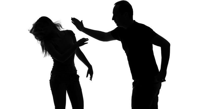 Campanie de combatere a violenţei domestice – lansată în R.Moldova