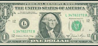 Ce poți cumpăra cu 1 dolar, în diferite părți ale lumii