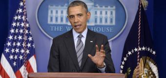 Alegeri în SUA.  Americanii sunt nemulţumiţi de politica lui Obama: Ţara se îndreaptă spre o direcţie greşită
