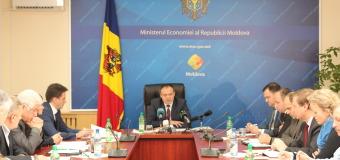Raport: Zonele Economice Libere demonstrează o creștere stabilă