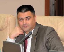 """Lider: """"Articolul 142 din Constituția Republicii Moldova este un impediment major în calea Federației Ruse și a lui Igor Dodon"""""""