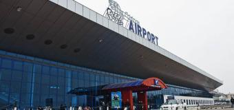 Peste 16 000 de țigarete nedeclarate, reținute pe aeroportul din Capitală