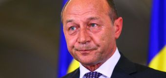 OFICIAL! Traian Băsescu, chemat în instanță