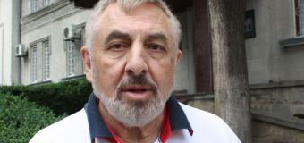 Vladimir Socor explică de ce unii cetățeni nu vor să se prezinte la vot