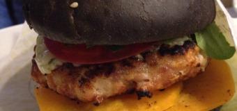 Burgerul O.N.O.J.E – în vizorul organizațiilor antidiscriminare