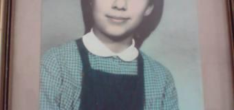 Așa arata Carmen Iohannis în adolescență! (foto)
