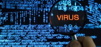 Pericol pentru cetățenii RM. Ține de utilizarea computerelor!