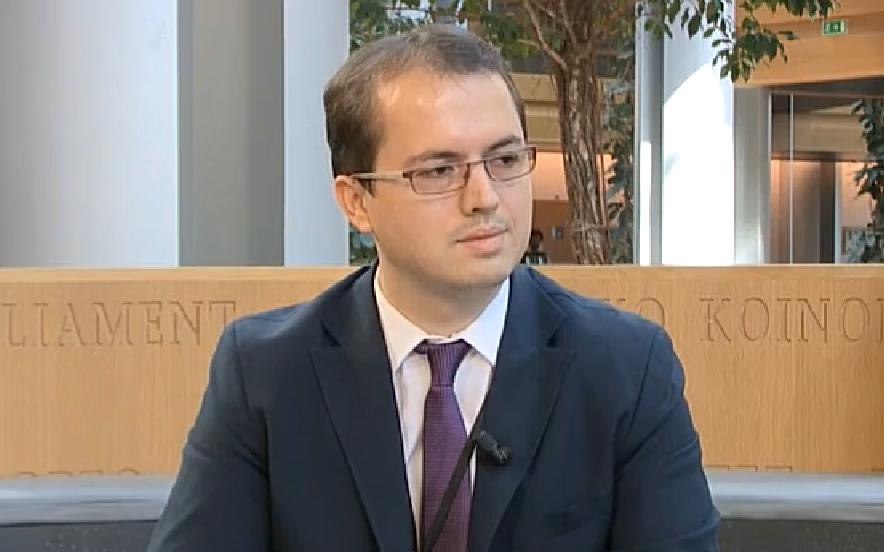 "Oficial european: ""Azi, UE și Republica Moldova sunt mai apropiate ca oricând"""
